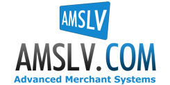 High Risk Merchant Accounts – amslv.com