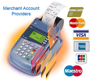Image result for merchant account