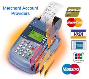 Merchant account credit gambling card processing casino management salaries iowa
