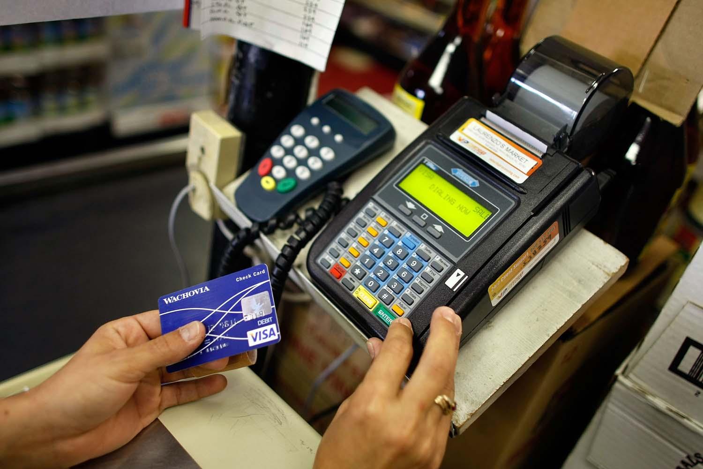 Gambling Merchant Accounts