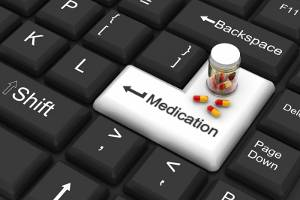 Image result for merchant account providers for online pharmacy