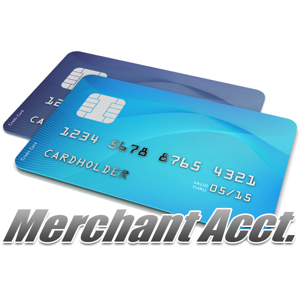 Online Apparel Merchant Accounts