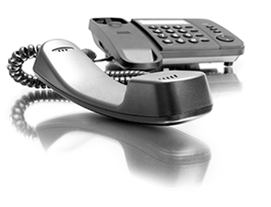 Telemarketing-Merchant-Account