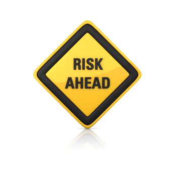 high risk merchant account holder you are always engaged in high risk ...: amslv.com/risks-frauds-can-disrupt-functioning-high-risk-merchant...