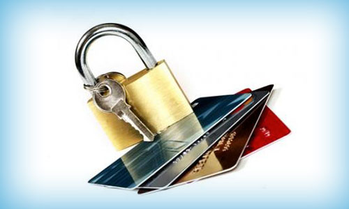 Credit-Card-Processing-Protecting-Your-Personal-Account