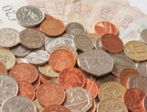 UK-money-web-300x228