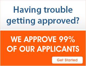 apply-high-risk-merchant-account