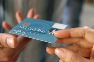 credit-card-service