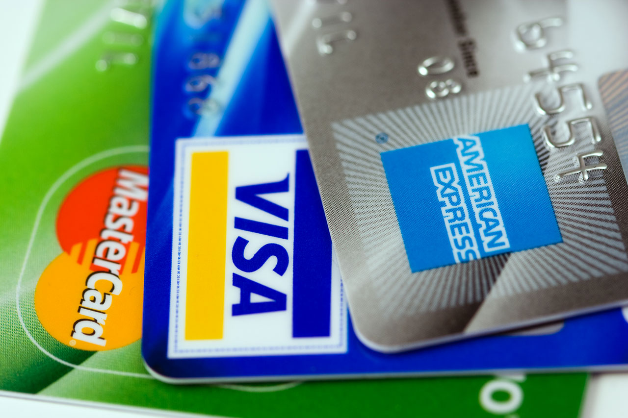 credit_cards11