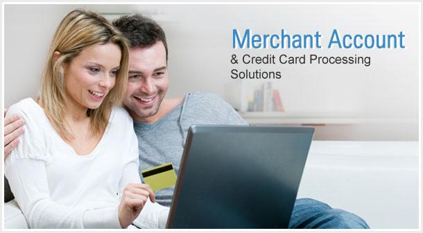 merchant-banner