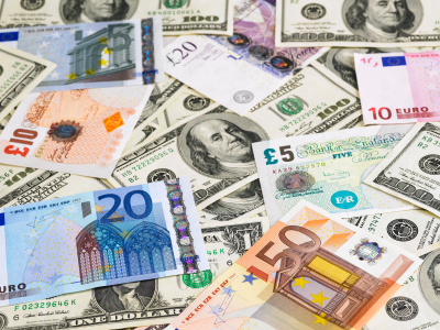 multi-currency-merchant-account