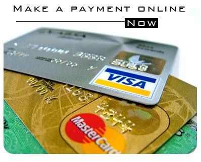offshore-payment-gateway
