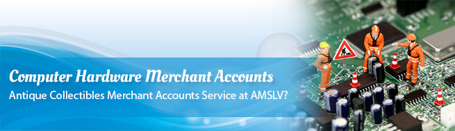 Computer-Hardware-Merchant-Accounts