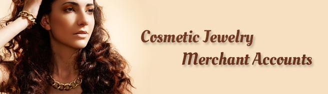 Cosmetic-Jewelry