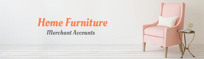Home-Furniture-Merchant-Accounts