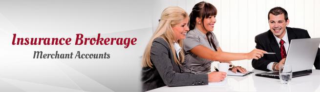 Insurance-Brokerage