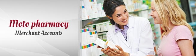 Moto-pharmacy-merchant-accounts
