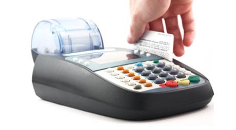 Internet-Marketing-Merchant-Accounts