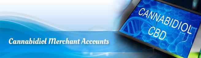 Cannabidiol-Merchant-Accounts