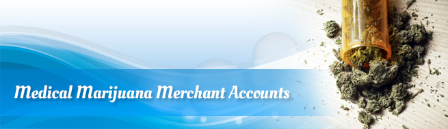 Medical-Marijuana-Merchant-Accounts