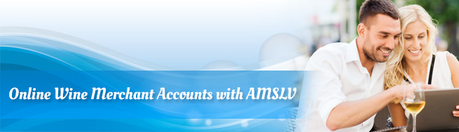Online-Wine-Merchant-Accounts-with-AMSLV