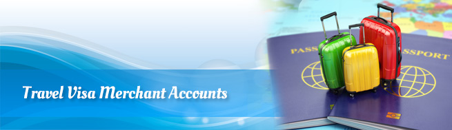 Travel-Visa-Merchant-Accounts