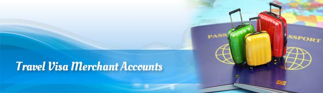 Travel-Visa-Merchant-Accounts