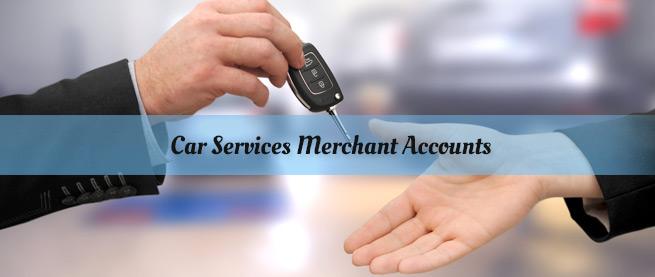 Car-Services-Merchant-Accounts