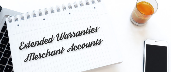 Extended-Warranties-Merchant-Accounts