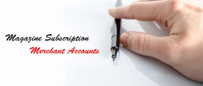 Magazine-Subscription-Merchant-Accounts