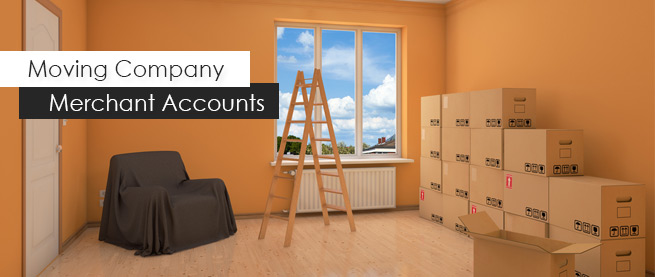 Moving-Company-Merchant-Accounts