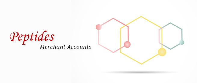 Peptides-Merchant-Accounts