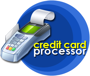 creadit-card-processor