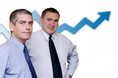 high-risk-merchant-accounts